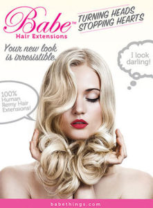 Products bebe hair extensions pmusecretfo Images